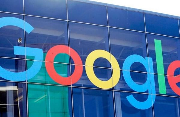 Google removes 95,680 content pieces in July in India: Compliance report