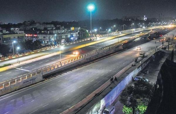 Gujarat: Relaxation in night curfew time during Janmashtami, Ganesh festivals