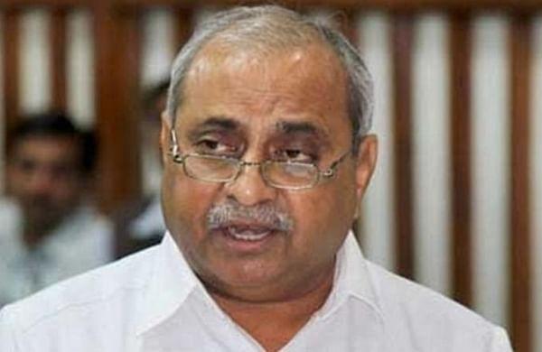 Gujarat resident doctors stir: Government promises redressal panel, nearby postings