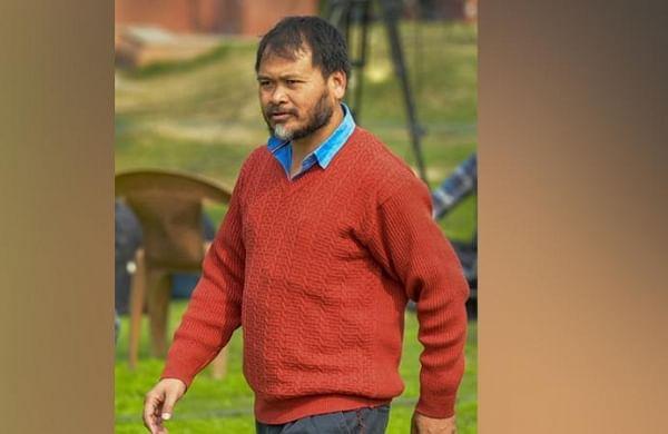 Himanta most communal, divisive CM in history of Assam: Akhil Gogoi