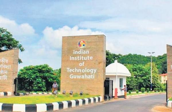 IIT students, alumni express disappointment over Gauhati HC granting bail to rape accused
