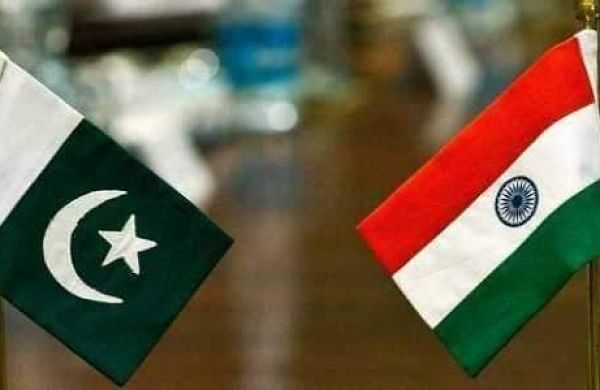 India summons Pakistani charge d'affaires over ransacking of temple in Pakistan
