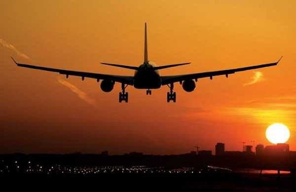 Indian airlines' CO2 emissions increased by 63.5 per cent between 2012 and 2019: MoS Civil Aviation