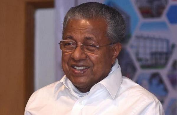 Kerala CM Pinarayi Vijayan announces doorstep assistance scheme for aged, disabled and destitute persons