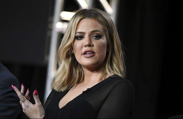 Khloe Kardashian slams social media critics spreading fake news about her