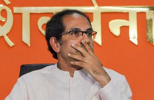 MNS vice president breaks Dahi Handi near CM Uddhav Thackeray's residence; booked