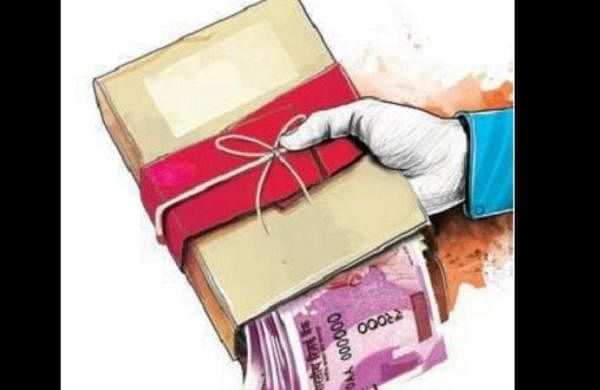 MP: Money withdrawn using fake death certificates of 23 beneficiaries of government scheme; probe ordered