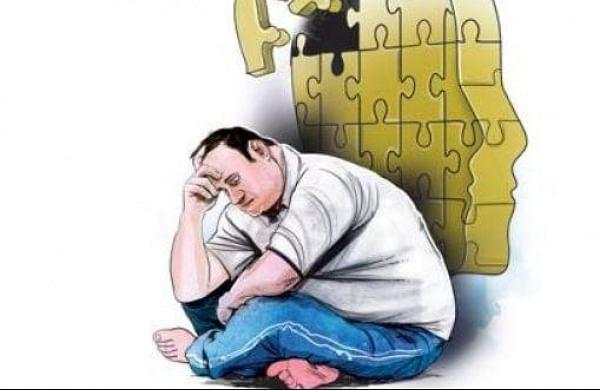 Major breakthrough: Ranchi institutes develop technique for detecting depression