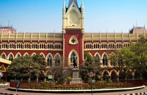 Narada case: Calcutta High Court adjourns hearing till September 13