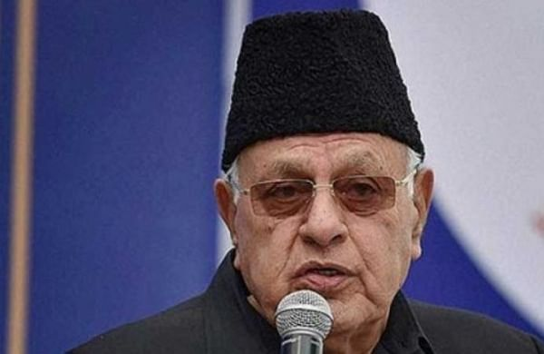 National Conference will win next assembly elections in Jammu and Kashmir: Farooq Abdullah
