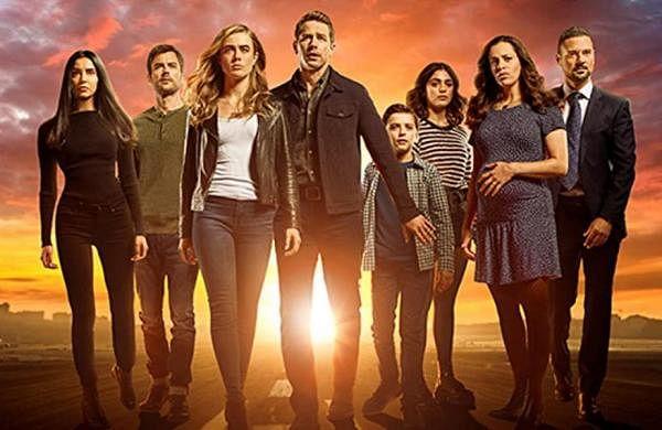 Netflix renews missing plane drama 'Manifest' for fourth and final season