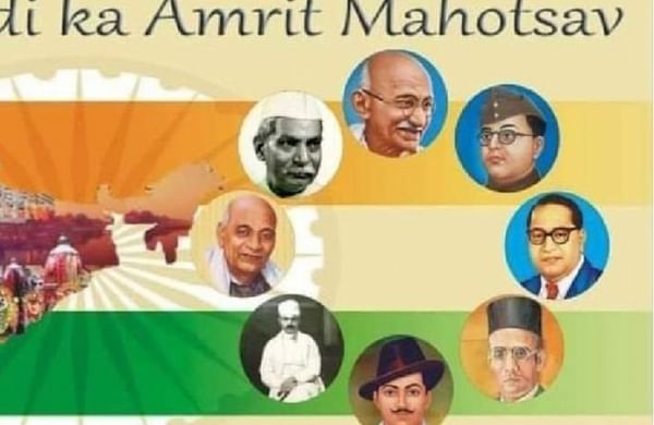 Other posters will have Nehru's image, unnecessary controversy over issue, clarifiesICHR official