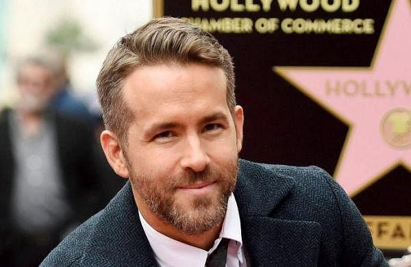 Ryan Reynolds confirms Disney wants 'Free Guy' sequel