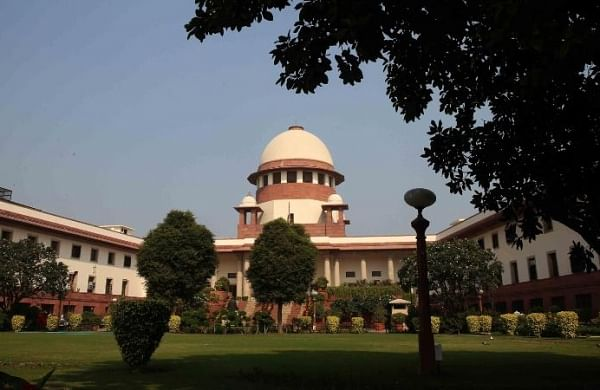 Senior scribe moves SC, seeks direction to Centre to disclose information on use of Pegasus spyware