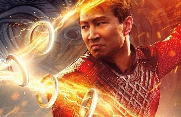 'Shang Chi and the Legend of the Ten Rings' to release in Indian theatres on September 3