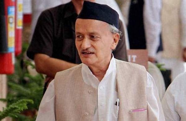 Shiv Sena slams Maharashtra Governor over MLCs nomination row