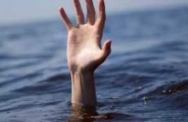 Three students from Mumbai picnicking in Haridwar feared drowned in Ganga river