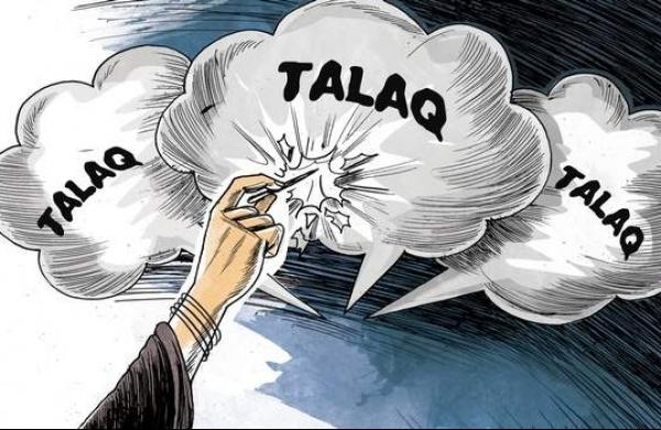 Triple talaq law disastrous, says Muslim Law Board