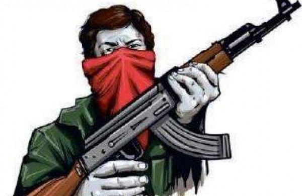 Two Maoists gunned downin encounter in Chhattisgarh's Sukma