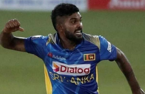 Wanindu Hasaranga has been on our radar for a long time: RCB head coach Mike Hesson