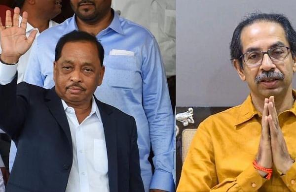 Won't take coercive action against Narayan Rane on Nashik FIR: Maharashtra govt to HC
