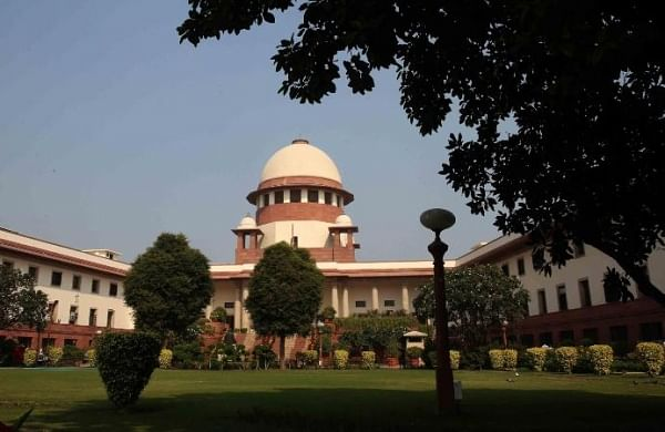 You can divorce your wife but cannot divorce children, have to take their care: SC