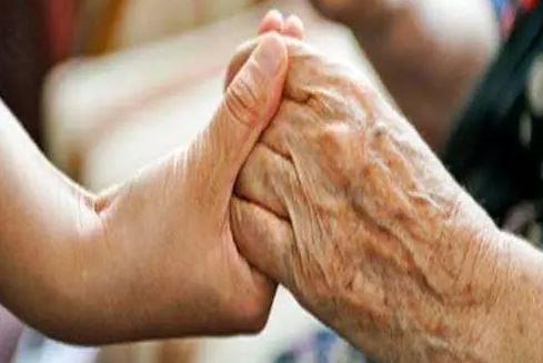 अंतर्राष्ट्रीय वृद्धजन दिवस पर बुजुर्गों के लिए होंगे कई कार्यक्रम