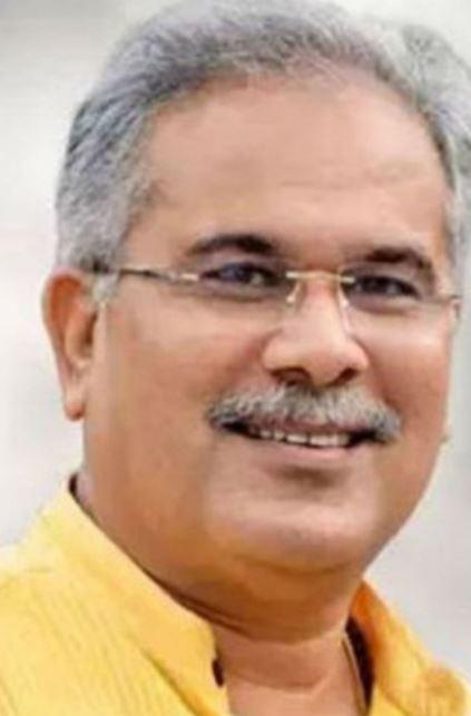 मुख्यमंत्री श्री बघेल के निर्देश पर राज्य के सरकारी कर्मचारियों के मंहगाई भत्ते में बढ़ोत्तरी का आदेश जारी