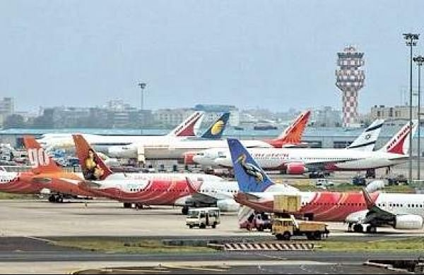 100-day plan: Four new airports in the pipeline, saysUnion Civil Aviation Minister