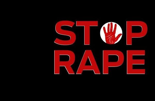 15-year-old girlgang-raped in Thane