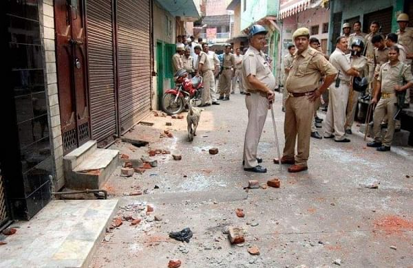 2013 Muzaffarnagar riots cases: Eight years on, over 1,100 acquitted, just seven convicted