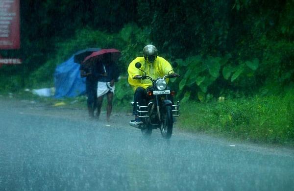31 killed in one week in rain-related incidents in Maharashtra's Marathwada region