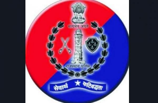 50 Rajasthan cops involved in sexual crimes, reveals departmental report