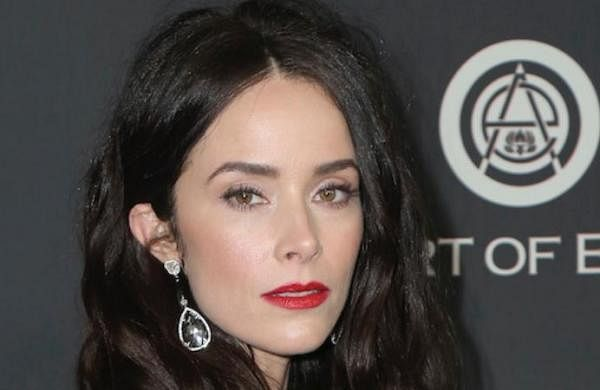 Abigail Spencer returning to 'Grey's Anatomy' Season 18 in recurring role
