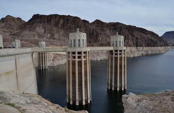Activists oppose Uttarakhand's push for hydropower