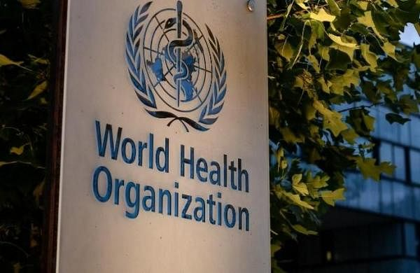 Air pollution one of the biggest environmental threats to human health: WHO