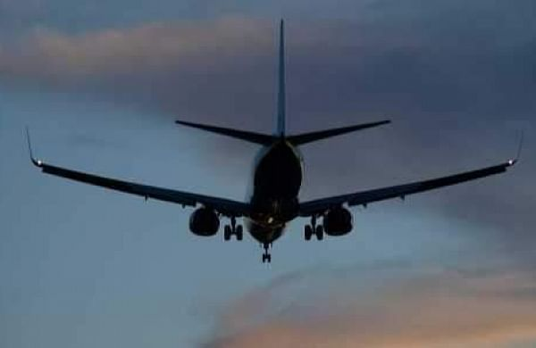 Airlines can now operate 85 per centof pre-Covid domestic flights: Aviation Ministry