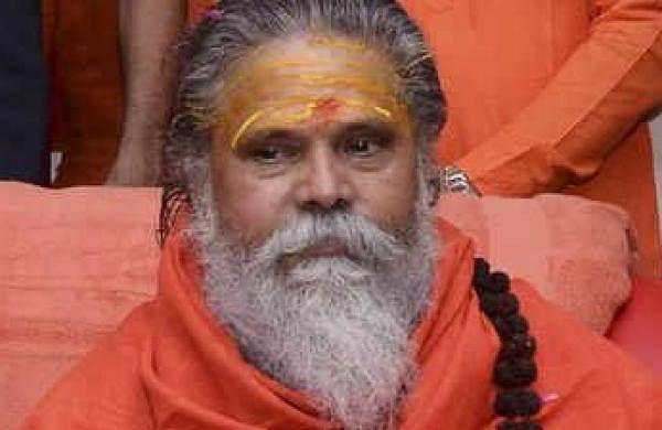 Akhara Parishad chief Mahant Narendra Giri found dead in mysterious circumstances