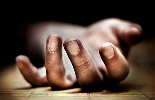 Army jawan ends life three days after suicide by fianceein Rajasthan