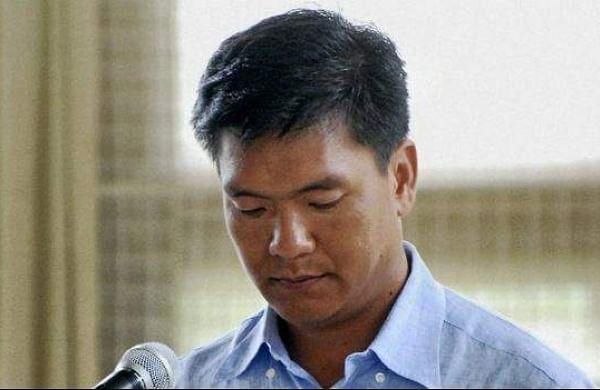 Arunachal MLAs unite to arrest exodus of China border residents through development