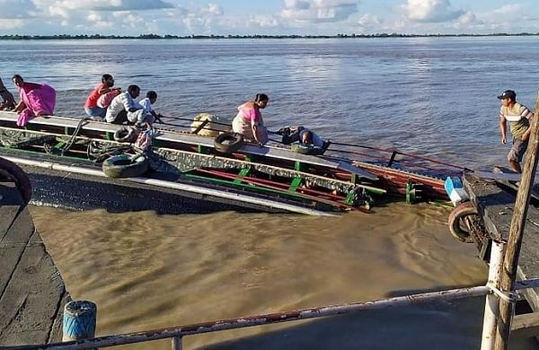 Assam boat mishap toll rises to two
