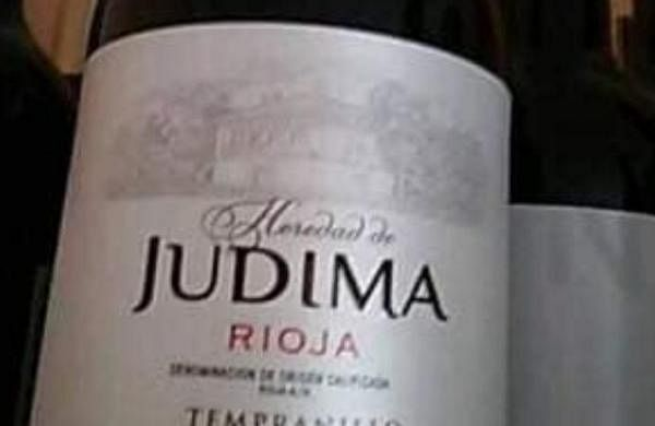 Assam's Judimawine becomes first beverage fromNortheast to get GItag