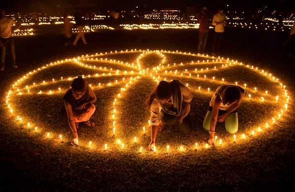 Ayodhya set for another Guinness record this Diwali eve with lighting of 7.5 lakh diyas