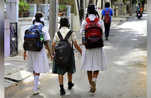 Ayush Ministry to launch immunity boosting kit for children