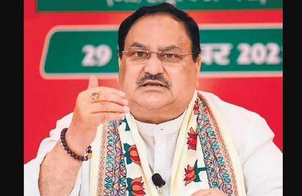 BJP banks on development in Uttarakhand