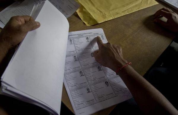 BJP silent but caste census demand gets louder