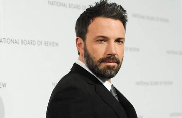 Ben Affleck, Jodie Comer's 'The Last Duel' to release in India on October 22