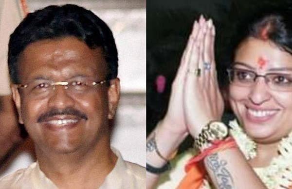 Bhabanipur bypoll: War of words erupt between Firhad Hakim & BJP candidate Priyanka Tibrewal