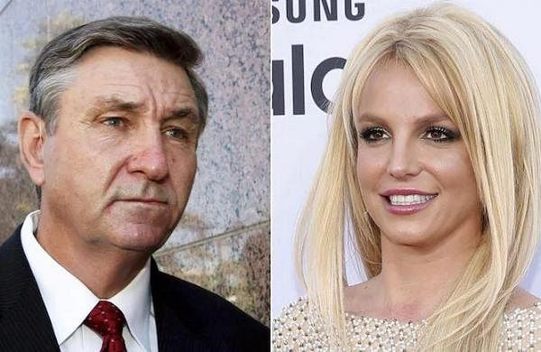 Britney Spears' father says proposed conservator not qualified enough, opposes replacement