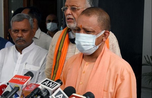 CM Yogi Adityanath seeks improved surveillance in UP districts battling dengue outbreak